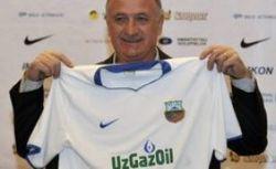 В Узбекистане изменен порядок работы иностранных тренеров
