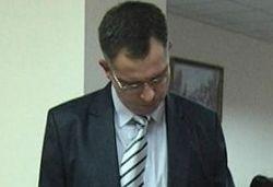 Прокурор Краматорска может быть пока свободен за 3,5 миллиона гривен
