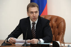 Шувалов не исключил создание валютного союза в ЕАЭС