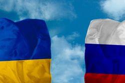 Российские войска опять подтягиваются к границе с Украиной