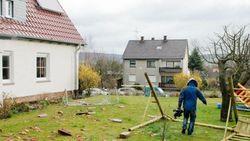 Домовладельцам Германии рассказали о том, что нужно делать после урагана