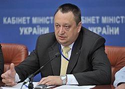 «Боинг» могли сбить украинские военные, перешедшие на сторону РФ