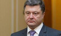 Мир, газ, выборы – основные тезисы выступления Порошенко