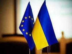 Плюсы и минусы отсрочки введения ЗСТ Украины с Евросоюзом