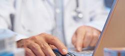 Определены самые популярные клиники США в Интернете