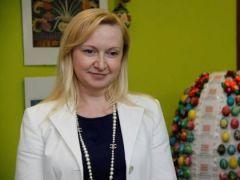 В Украине нашли гражданскую жену президента Януковича