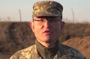Вследствие обстрелов в Марьинском районе ранены 5 украинских военнослужащих, - глава Марьинской ВГА Мороз - Цензор.НЕТ 3084