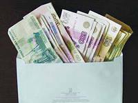 В Узбекистане ветеранам войны выдадут по 600 тысяч сумов