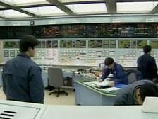 В Южной Корее отключился реактор  АЭС – последствия
