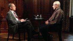 Украина стала примером для России – Ходорковский