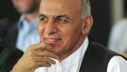Конец войне за власть в Афганистане – президентом станет Ахмадзай