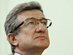 Тарута считает глупостью нынешнюю люстрацию в Украине