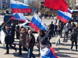 СБУ задержала лидера «народного ополчения» Донбасса Чумаченко