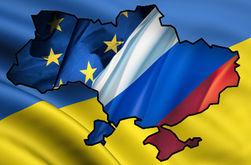 Независимо от итогов саммита в Вильнюсе отношения Украины с ТС изменятся
