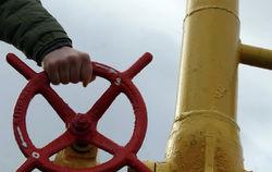 Украина не признает долг в 3,5 млрд. долларов Газпрому