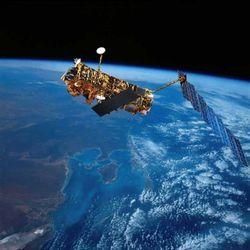 ЕКА запустит навигационную систему Galileo уже к концу 2014 года