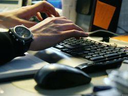 В Москву зовут гастарбайтеров из IT-сферы и обещают 2 млн. рублей в год