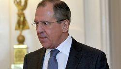Химическое оружие Сирии будет направлено в Россию – Тегеран