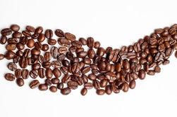 Скоро в Украине исчезнет дешевый кофе: перспективы фьючерса