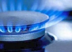 Повышение цен на газ РФ для Беларуси: удар по Лукашенко или месть за Уралкалий
