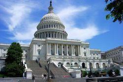 Сегодня Сенат США обсудит ситуацию в Украине