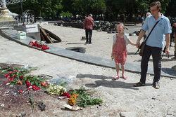 250 тысяч бандеровцев планируют переселить в Донбасс – страшилка от ДНР