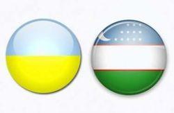 Узбекистан: страдают производители из-за конфликта РФ и Украины