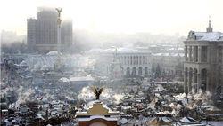 Майдан пытаются «приватизировать» - СБУ