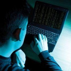 Хакеры узнали, как думец Шлегель координировал информвойну против Украины