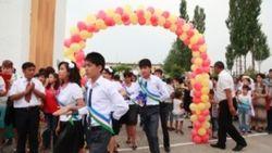 В Узбекистане и в этом году запретили проведение выпускных вечеров школьников