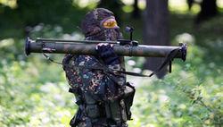Кремль в Минске проталкивает «боснийский сценарий» для Украины