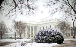 Следующей целью санкций США станут российские банки – Bloomberg