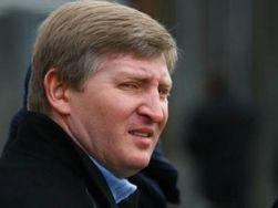 За год украинские олигархи потеряли треть своего состояния