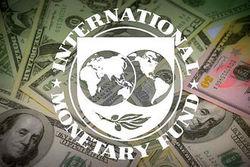 Россия пыталась заблокировать в МВФ кредит для Украины