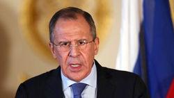 Лавров убежден, что вопрос крымских татар разрешен
