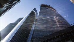 Обострение отношений РФ с Западом обвалило рынок аренды элитной недвижимости в Москве