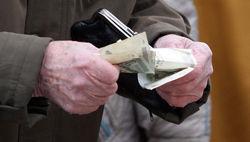 Керченский мост хотят построить за счет средств будущих пенсионеров – СМИ