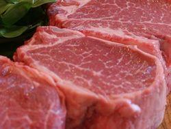 Россия разрешила поставки мяса из Молдовы