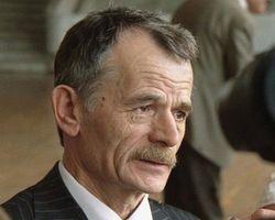 Депортация крымских татар была актом геноцида – Джемилев