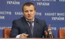 Тарифы на газ для населения подняли из-за борьбы с олигархами – Демчишин