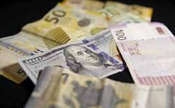Агентство S&P снизило кредитный рейтинг Азербайджана
