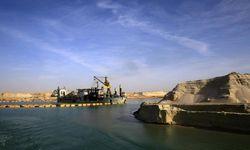 Иран возродил идею судоходного канала Каспийское море – Индийский океан