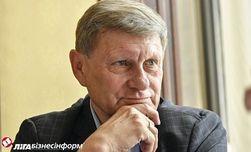 Это миф, что Украина станет сырьевым придатком Запада – Бальцерович