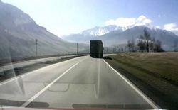 Решение вопроса Карабаха откроет дороги Армении в Россию