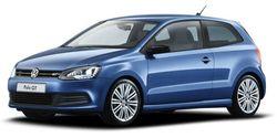 Насколько долговечен популярный бюджетник Volkswagen Polo?