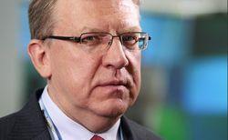 Кудрин не признал продажу «Башнефти» национализацией