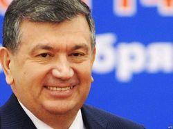 Как изменится Узбекистан при президенте Мирзиееве