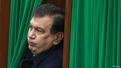 Какие сюрпризы можно ждать от нового президента Узбекистана Мирзияева?