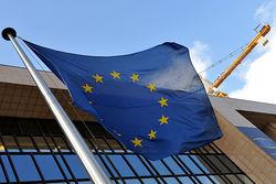 В Брюсселе обещают запустить процесс отмены виз для украинцев до апреля