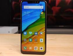 В Сети приоткрыли завесу над Xiaomi Redmi Note 6 – уже скоро